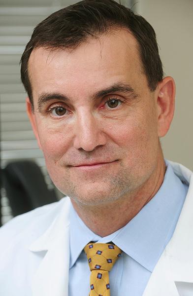 dr-dutton1